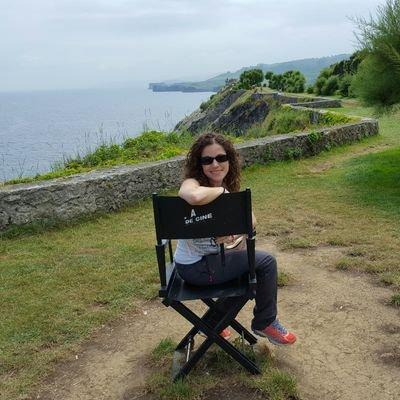 Sandra Lorente Blog