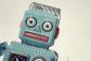 chatbots-Nieman