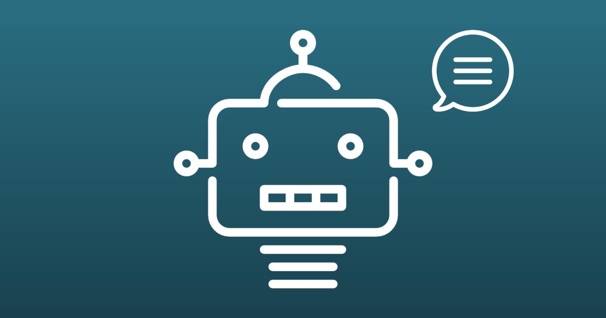 #chatbot: El futuro de las relaciones comerciales pasa por la voz