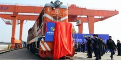El-tren-chino-de-mercancias-llega-a-Madrid-e1417565617249