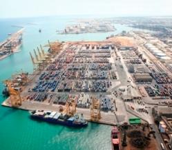 puerto_Barcelona_terminal_contenedores_web-1