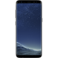 samsung_galaxy_s8_64gb_midnight_black_front_sku_header